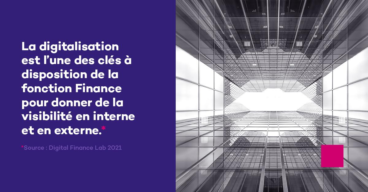 Illustration_Landingpage_Digital-Finance-Lab_FR
