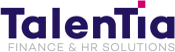 Logo_Talentia_350