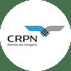 logo_company_CRPN