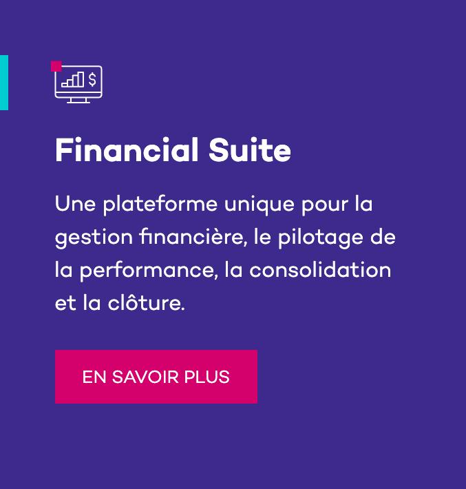Financial-Suite-Talentia