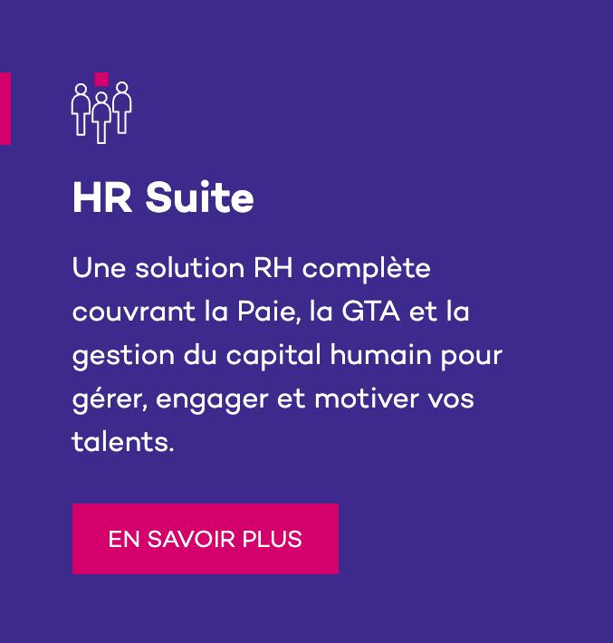 HR-Suite-Talentia